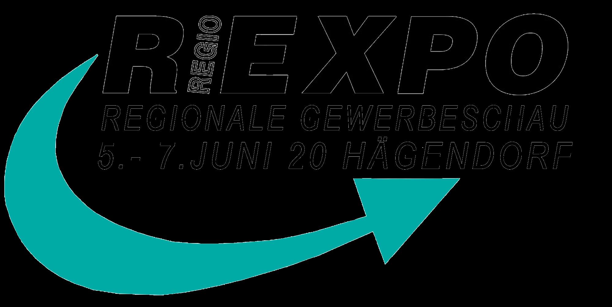 Logo REXPO