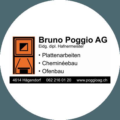 Bruno Poggio AG