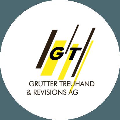 Grütter Treuhand & Revisions AG